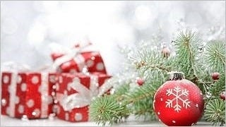 christmas-2012-wallpaper-collection-bonus-edition-17