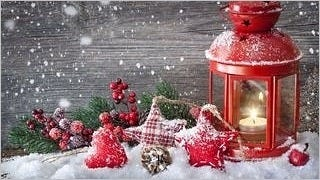 christmas-2012-wallpaper-collection-bonus-edition-18