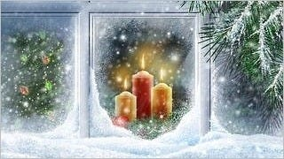 christmas-2012-wallpaper-collection-bonus-edition-19