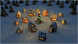 christmas-2012-wallpaper-collection-bonus-edition-20