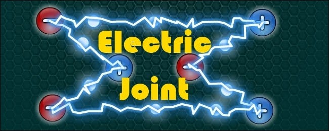 electric-joint-00