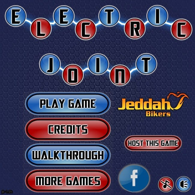 electric-joint-01