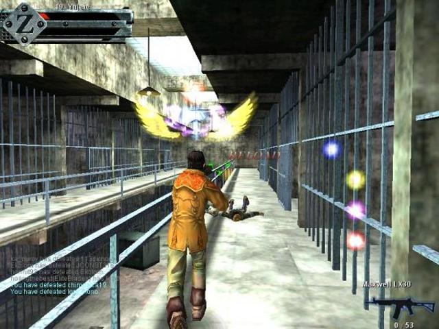 gunz_the_duel_orig