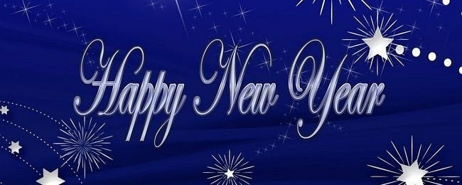 new-years-2013-wallpaper-collection-bonus-edition-00