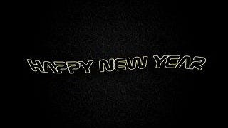 new-years-2013-wallpaper-collection-bonus-edition-04