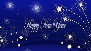 new-years-2013-wallpaper-collection-bonus-edition-05