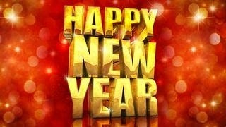 new-years-2013-wallpaper-collection-bonus-edition-06