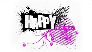 new-years-2013-wallpaper-collection-bonus-edition-08
