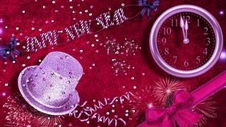 new-years-2013-wallpaper-collection-bonus-edition-15