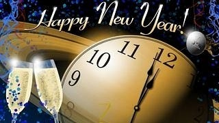 new-years-2013-wallpaper-collection-bonus-edition-17