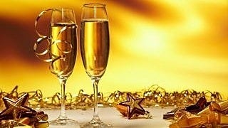 new-years-2013-wallpaper-collection-bonus-edition-19