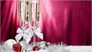 new-years-2013-wallpaper-collection-bonus-edition-20