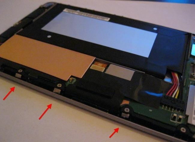 nexus-7-screen-separation-washer-fix[3]