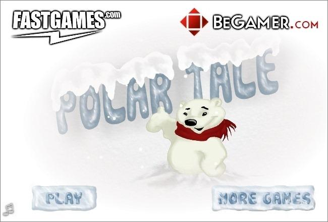 polar-tale-01