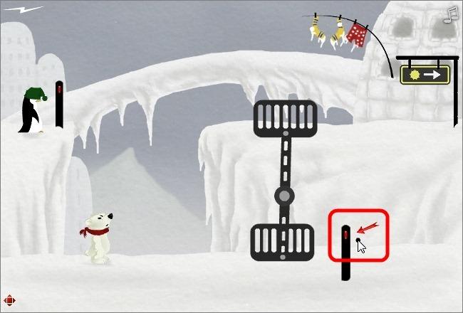 polar-tale-07