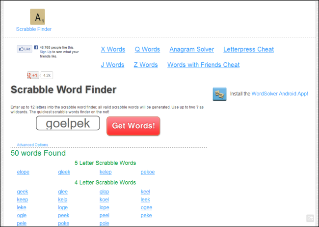 scrabble_word_finder