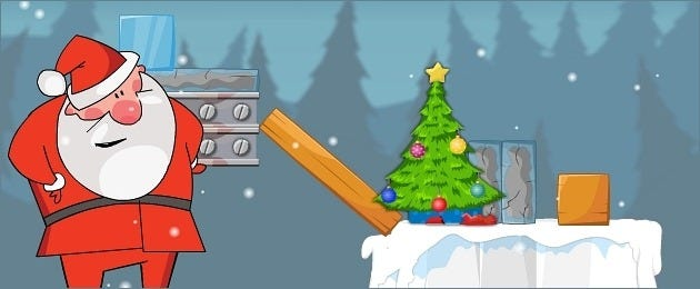 snowball-siege-00