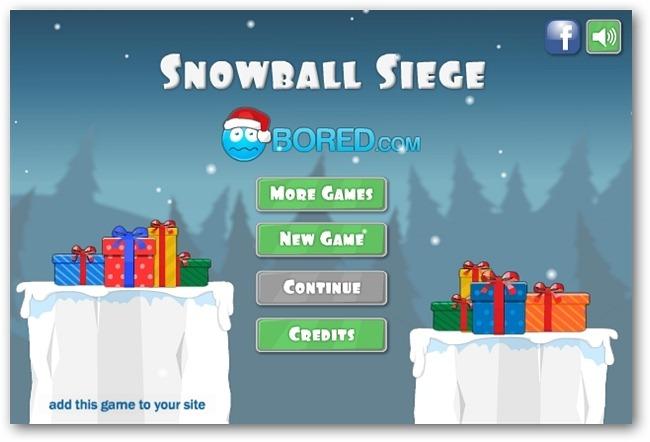 snowball-siege-01
