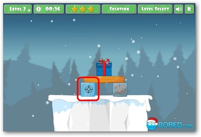 snowball-siege-11