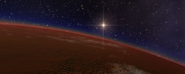 starscapes-wallpaper-collection-series-two-00