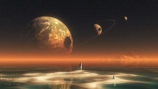 starscapes-wallpaper-collection-series-two-06