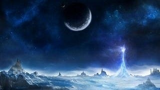 starscapes-wallpaper-collection-series-two-08