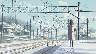 winter-2012-wallpaper-collection-bonus-size-01