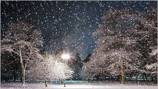 winter-2012-wallpaper-collection-bonus-size-20