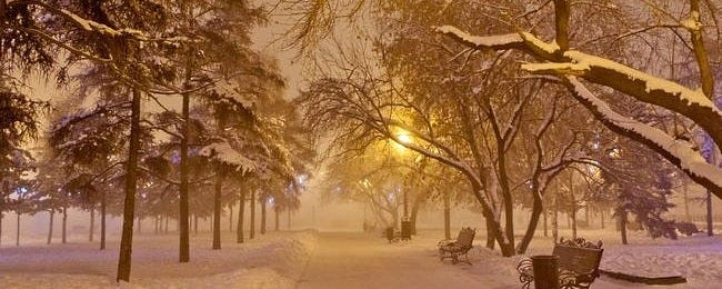 winter-2012-wallpaper-collection-bonus-size-00