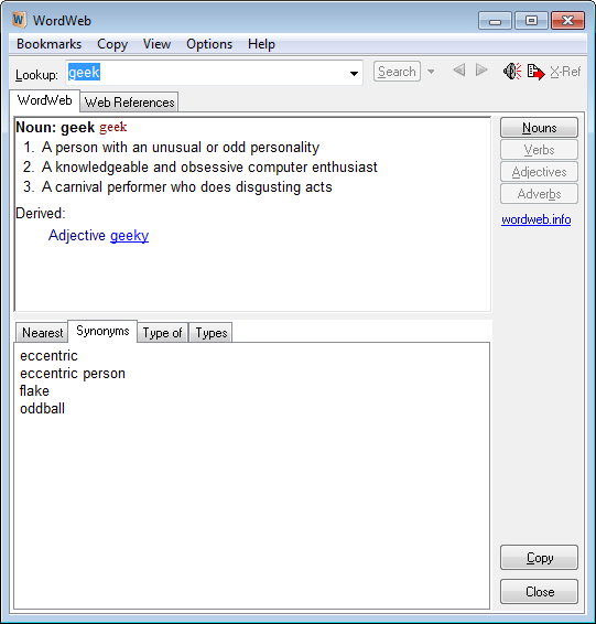 wordweb_free_orig