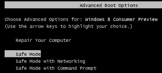 05_boot_into_safe_mode_windows_8_orig