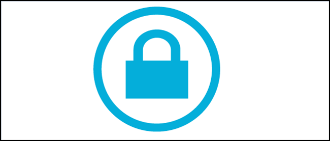 08_password_protected_articles_orig