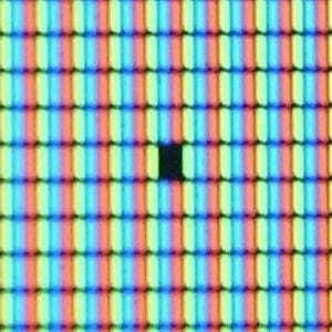 how to fix a stuck pixel on an lcd monitor. Black Bedroom Furniture Sets. Home Design Ideas