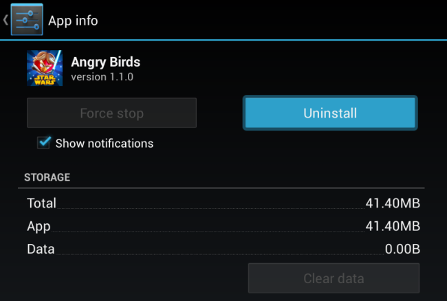 uninstall-an-app-on-android