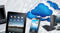 The Best Free Programs and Online Services for Sending and Sharing Large Files