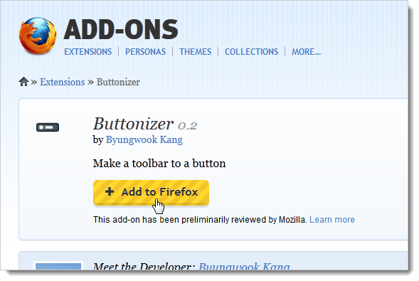 01_clicking_add_to_firefox