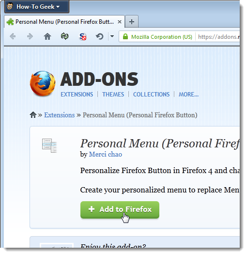 01_clicking_add_to_firefox_personal_menu