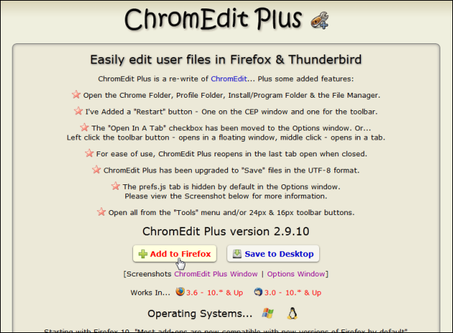 02_installing_chromedit_plus