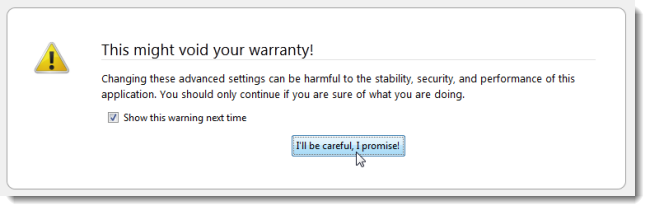 03_void_warranty_warning