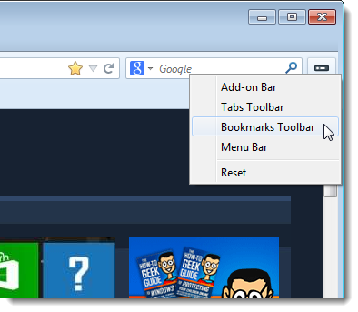04_buttonizing_bookmarks_toolbar
