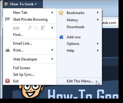 04_selecting_edit_this_menu