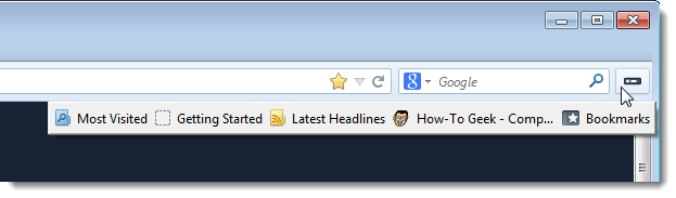 05_buttonized_bookmarks_toolbar