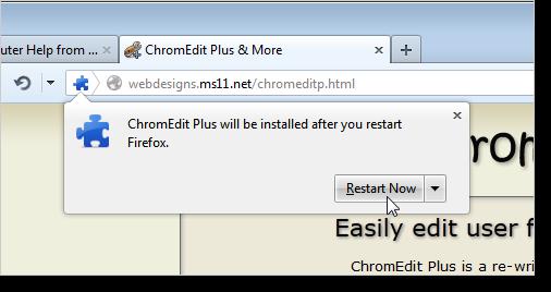 05_clicking_restart_now