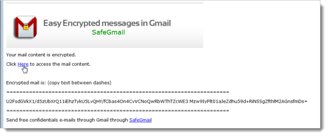 05_receiving_encrypted_email
