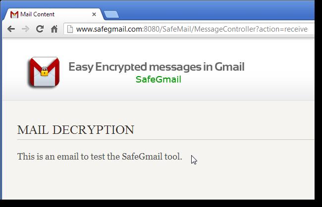 08_decrypted_message