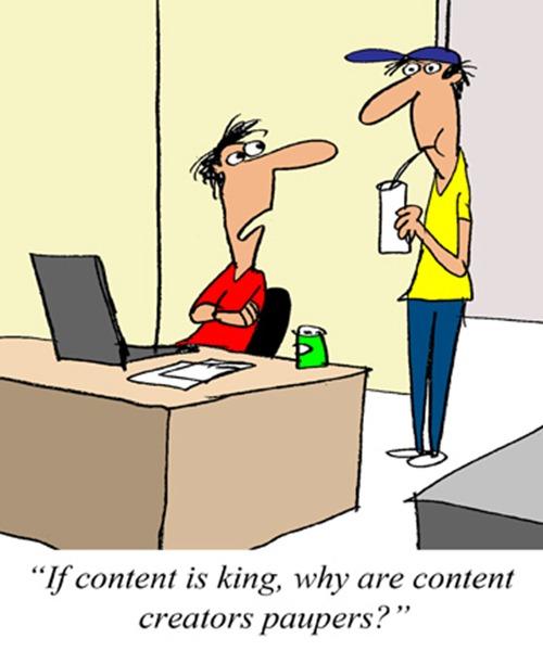 2013-01-10-(content-creators-lament)
