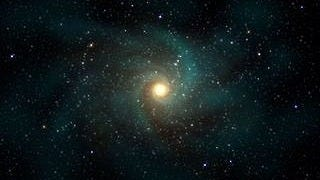 galaxies-wallpaper-collection-series-one-09
