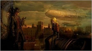 steampunk-wallpaper-collection-series-two-01