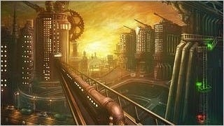steampunk-wallpaper-collection-series-two-05
