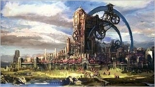 steampunk-wallpaper-collection-series-two-07